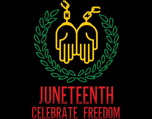 Juneteenth Message